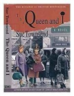 Queen and I, Theby- Townsend, Sue - Product Image