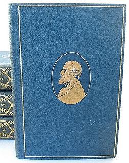 R. E. Lee: A Biography Freeman , Douglas Southall  - Product Image