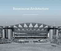 Racecourse ArchitectureRoberts, Paul - Product Image