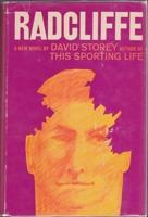 RadcliffeStorey, David - Product Image