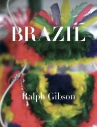 Ralph Gibson: BrazilGibson, Ralph - Product Image