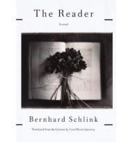 Reader, The: A NovelSchlink, Bernhard - Product Image