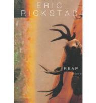 Reapby: Rickstad, Eric - Product Image