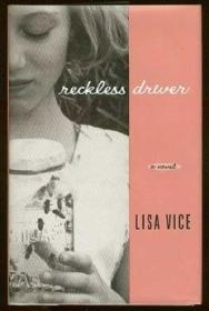 Reckless DriverVice, Lisa - Product Image