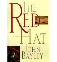 Red Hat, The Bayley, John - Product Image