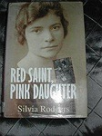 Red Saint, Pink DaughterRodgers, Silvia - Product Image