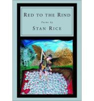 Red to the RindRice, Stan - Product Image