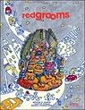 RedgroomsDanto, Arthur et. al. - Product Image