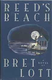 Reed's BeachLott, Bret - Product Image