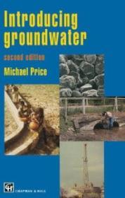 Regional Ground-Water Quality (Industrial Health & Safety)Alley, William M - Product Image