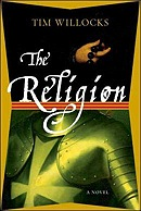 Religion, The Willocks, Tim - Product Image