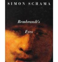 Rembrandt's EyesSchama, Simon - Product Image