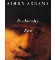 Rembrandt's EyesSchama, Simon - Product Image
