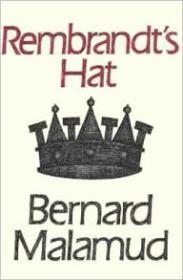Rembrandts HatMalamud, Bernard - Product Image