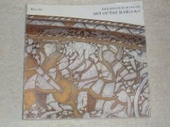 Renaissance of Islam: Art of the Mamluks.Atil, Esin. - Product Image