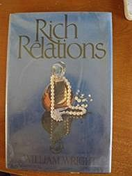 Rich Relations (Signed)Wright, William - Product Image