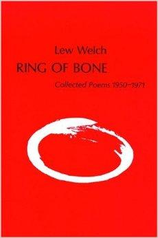 Ring of BoneWelch, Lew - Product Image