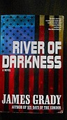 River of DarknessGrady, James - Product Image