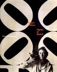 Robert Indiana: Figures of SpeeckRyan, Susan Elizabeth - Product Image