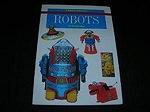 Robots: Tin Toy DreamsKitahara, Teruhisa - Product Image