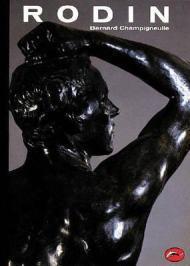 RodinChampigneulle, Bernard - Product Image