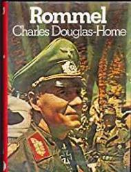 Rommel Charles, Douglas-Home - Product Image