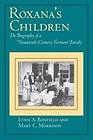Roxana's ChildrenBonfield, Lynn A. - Product Image