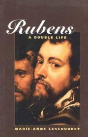 Rubens: A Double LifeLescourret, Marie-Anne - Product Image