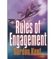 Rules of Engagement, The Kent, Gordon - Product Image