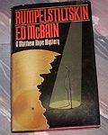 RumpelstiltskinMcBain, Ed - Product Image