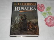 Rusalkaby: Cherryh, C. J.  - Product Image