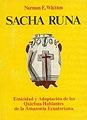 Sacha RunaWhitten, Norman E. - Product Image