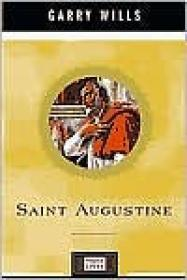 Saint AugustineWills, Garry - Product Image