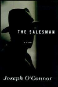 Salesman, TheO'Connor, Joseph - Product Image