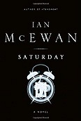 Saturday: A novelMcEwan, Ian - Product Image