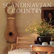 Scandinavian CountryBarwick, Joann - Product Image