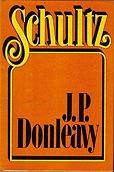 SchultzDonleavy, J. P - Product Image