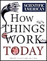 Scientific American: How Things Work TodayWright, Michael (Editor) - Product Image