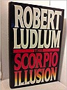 Scorpio Illusion, The LUDLUM, Robert - Product Image