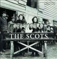 Scots, The: a photohistoryMacKinnon, Murray - Product Image