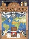 Sea Clocks: The Story of LongitudeBorden, Louise - Product Image