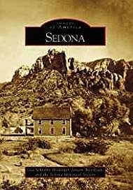 Sedona (SIGNED) Heidinger, Lisa Schnebly - Product Image