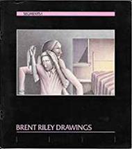 Segments 1: Brent Riley DrawingsRogers-Lafferty (essay), Sarah - Product Image