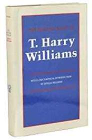 Selected Essays of T. Harry Williams, TheWilliams, T. Harry - Product Image
