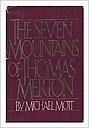 Seven Mountains of Thomas Merton, TheMott, Michael - Product Image