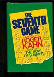 Seventh Game, TheKahn , Roger - Product Image