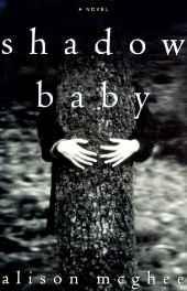 Shadow BabyMcGhee, Alison - Product Image