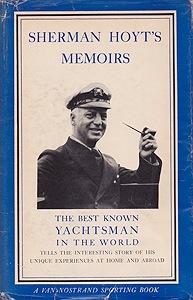 Sherman Hoyt's MemoirsHoyt, Sherman - Product Image