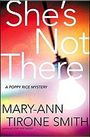 She's Not ThereSmith, Mary-Ann Tirone - Product Image