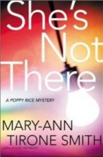 She's Not Thereby: Smith, Mary-Ann Tirone - Product Image
